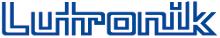 Lutronik - Industrieelektronik für jede Anforderung